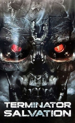 playmates-toys-terminator-salvation-toys-coming-in-2009.jpg