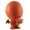 Paizo Exclusive: My Little Cthulhu Vinyl Figure — Red Version