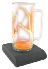 plasma-mug.jpg