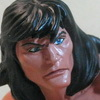 Dark Horse Savage Sword Of Conan Bust Review