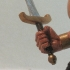 dark_horse_conan_savage_sword_bust_review_14.jpg