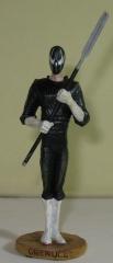dark_horse_grendel_figurine_review_03.jpg