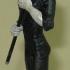 dark_horse_grendel_figurine_review_05.jpg