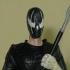 dark_horse_grendel_figurine_review_09.jpg