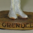 dark_horse_grendel_figurine_review_10.jpg