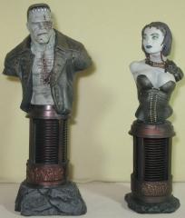 darkhorse_monster_and_bride_busts_03.jpg