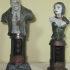 darkhorse_monster_and_bride_busts_03.jpg