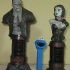 darkhorse_monster_and_bride_busts_04.jpg
