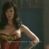 Wonder_Woman_Pilot_1.jpg