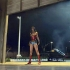 Wonder_Woman_Pilot_3.jpg