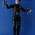 1 Edward Scissorhands_12 inches_resize.jpg