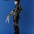10 Edward Scissorhands_12 inches_resize.jpg