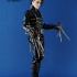 11 Edward Scissorhands_12 inches_resize.jpg