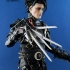 13 Edward Scissorhands_12 inches_resize.jpg