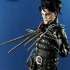 14 Edward Scissorhands_12 inches_resize.jpg