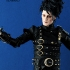4 Edward Scissorhands_12 inches_resize.jpg