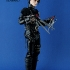 6 Edward Scissorhands_12 inches_resize.jpg