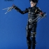 8 Edward Scissorhands_12 inches_resize.jpg