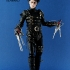 9 Edward Scissorhands_12 inches_resize.jpg