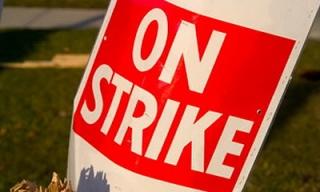strike_feat.jpg