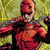 Update On David Slade's 'Daredevil' Reboot, First Draft Compelted