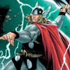 Kenneth Branagh in Line to Direct Thor