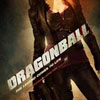 Dragonball Evolution Delaying Inevitable Failure
