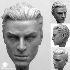 BC_headsculpt_FINAL.jpg