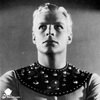 EXCLUSIVE: Pics of GoHero's Buster Crabbe Flash Gordon