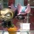 fx_show_mindstyle_stitch_custom_show_48.jpg