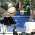 fx_show_mindstyle_stitch_custom_show_52.jpg