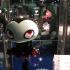 fx_show_mindstyle_stitch_custom_show_54.jpg