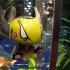 fx_show_mindstyle_stitch_custom_show_56.jpg