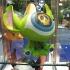 fx_show_mindstyle_stitch_custom_show_59.jpg