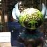 fx_show_mindstyle_stitch_custom_show_62.jpg