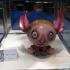 fx_show_mindstyle_stitch_custom_show_64.jpg