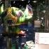 fx_show_mindstyle_stitch_custom_show_01.jpg