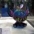 fx_show_mindstyle_stitch_custom_show_04.jpg