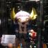 fx_show_mindstyle_stitch_custom_show_06.jpg