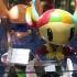 fx_show_mindstyle_stitch_custom_show_07.jpg