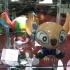 fx_show_mindstyle_stitch_custom_show_10.jpg