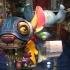 fx_show_mindstyle_stitch_custom_show_13.jpg
