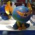 fx_show_mindstyle_stitch_custom_show_15.jpg