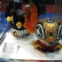 fx_show_mindstyle_stitch_custom_show_25.jpg