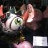 fx_show_mindstyle_stitch_custom_show_32.jpg