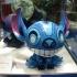 fx_show_mindstyle_stitch_custom_show_33.jpg