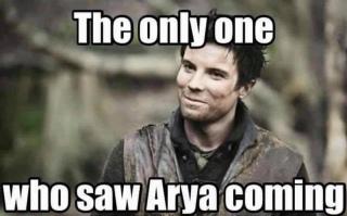 arya-meme.jpg