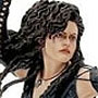 Gentle Giant: Harry Potter Bellatrix Lestrange Bust Review