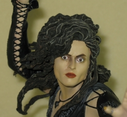 Gentle_Giant_Bellatrix_Bust_7.JPG