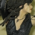 Gentle_Giant_Bellatrix_Bust_8.JPG